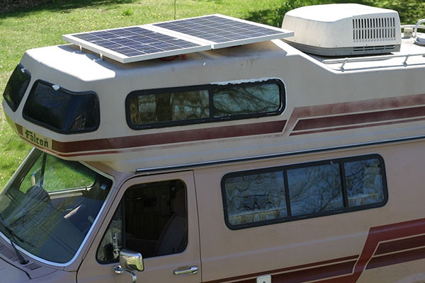 img/RV and offgrid solar panels